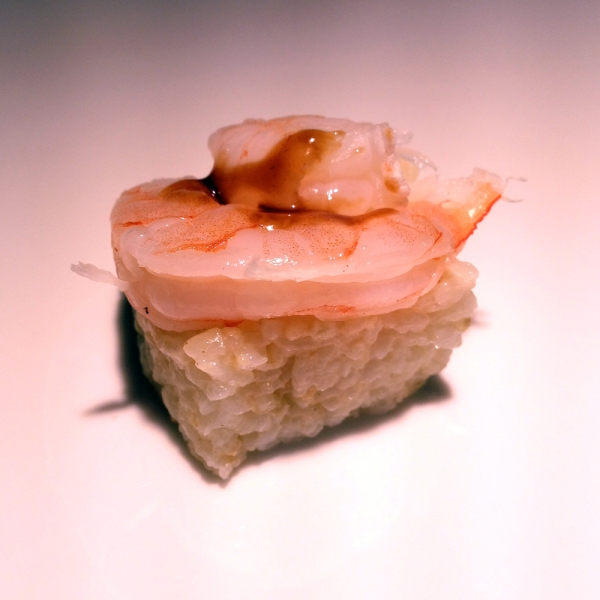 the83k-091613-shrimp