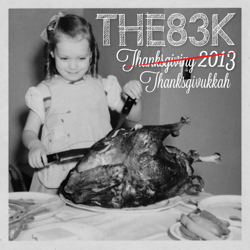 the83kthanksheaderthanksgivuhkkah